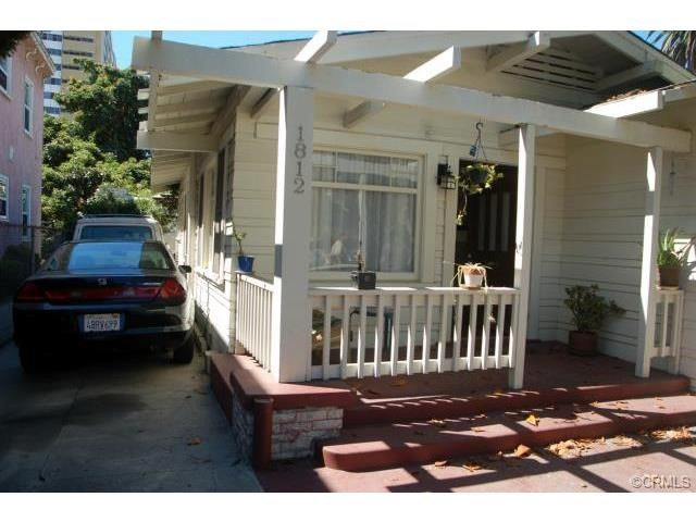 1812 E 1st, Long Beach, CA 90802 Photo 1
