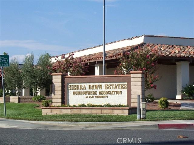 441 SANTA CLARA CIRCLE, HEMET, CA 92543  Photo 14