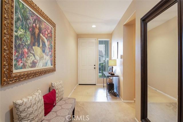 28814 Morningside Lane Menifee, CA 92584 - MLS #: IG18119352