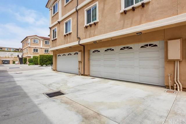 1708 Ruxton Ln B, Redondo Beach, CA 90278 photo 19