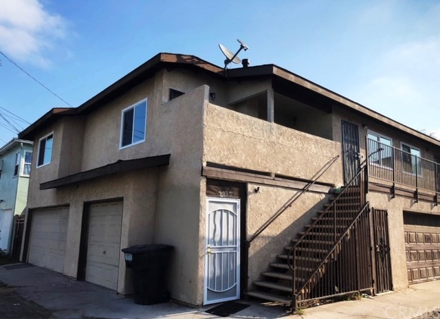 415 S Olive St, Anaheim, CA 92805 Photo