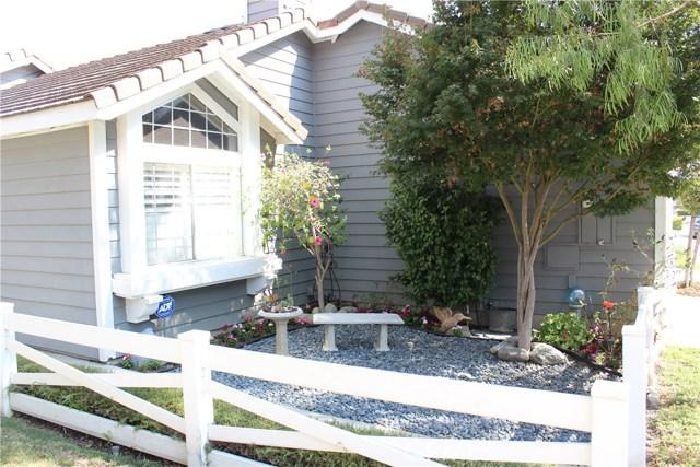 6645 Brighton Place, Alta Loma CA: http://media.crmls.org/medias/8900366c-91bc-4597-b290-6dbd3d4701cd.jpg