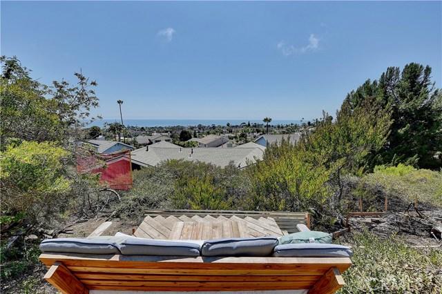 204 Calle Regla, San Clemente CA: http://media.crmls.org/medias/89008dbd-8905-47ee-af4d-c1451f7cfd84.jpg