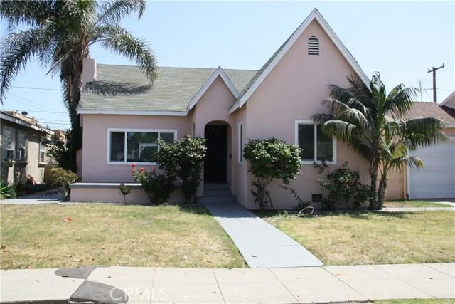 6006 Easton St, East Los Angeles, CA 90022 Photo