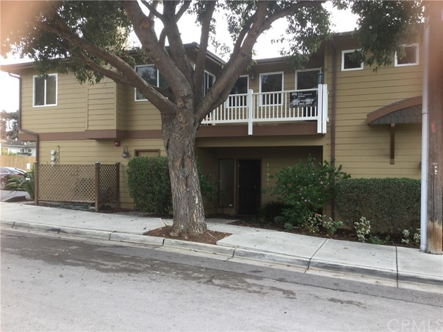 Property for sale at 1198 Main Street, Morro Bay,  CA 93442