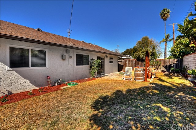 , CA  is listed for sale as MLS Listing OC18029094