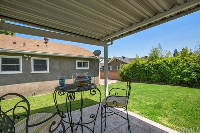 14613 Mercado Avenue La Mirada, CA 90638 - MLS #: PW17162200