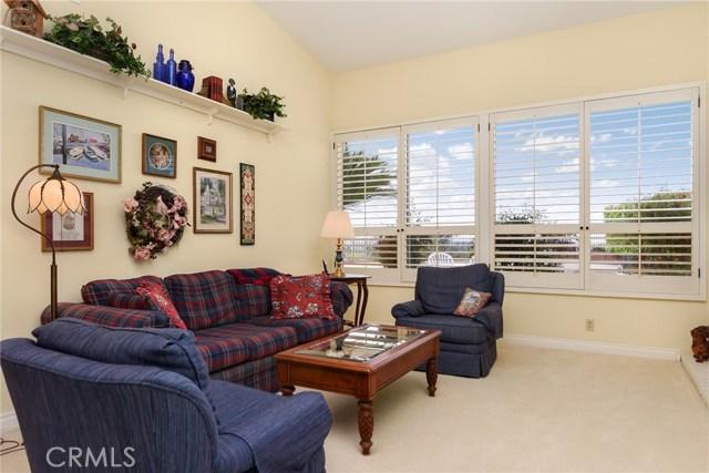 2150 Hilltop Court Fullerton, CA 92831 - MLS #: OC18103712