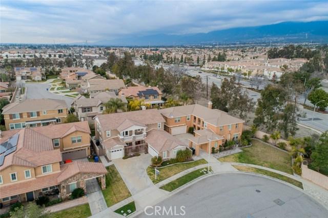 7324 Reserve Place, Rancho Cucamonga CA: http://media.crmls.org/medias/89071cbc-919d-4db4-a754-68336ffb8ec6.jpg