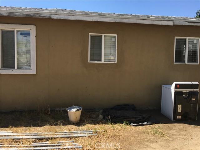 2994 2996 9th Street, Riverside CA: http://media.crmls.org/medias/8907870a-9a51-4517-b36b-109b38ba09b4.jpg
