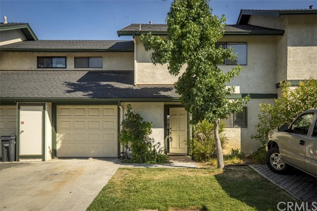 9186  Tiburon Circle, Atascadero, California
