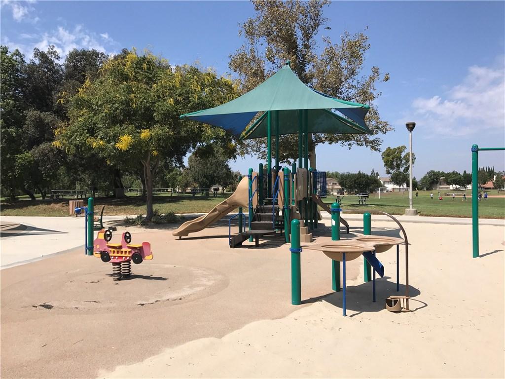 14571 Seron Av, Irvine, CA 92606 Photo 40