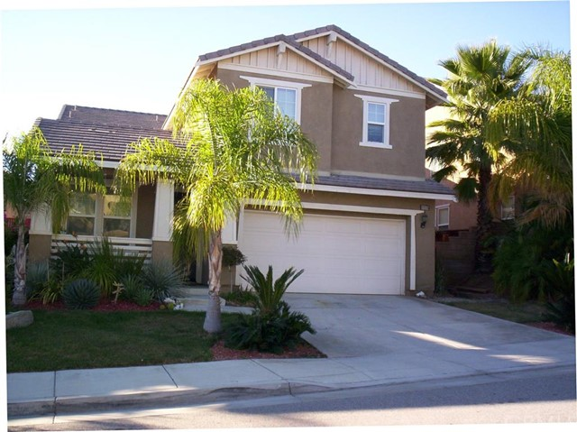 11175 Runyan Road Beaumont, CA 92223 is listed for sale as MLS Listing CV15257497