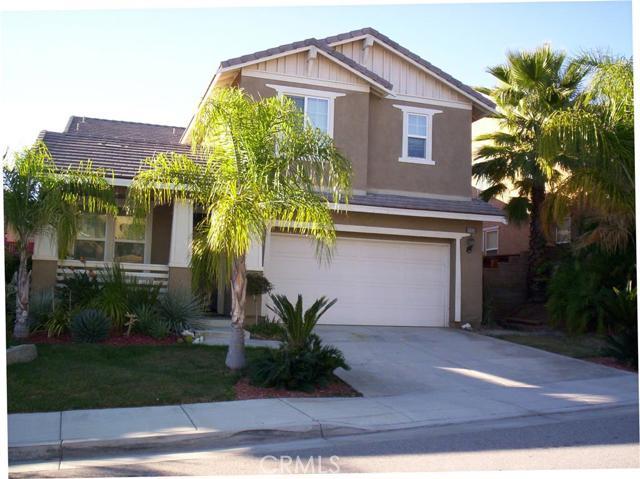 11175 Runyan Road Beaumont CA  92223