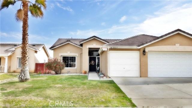 13117 Spelman Drive,Victorville,CA 92392, USA