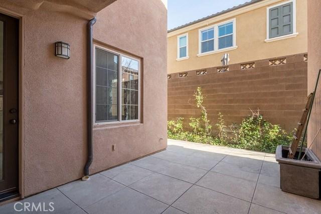 34 Cactus Bloom, Irvine, CA 92618 Photo 17