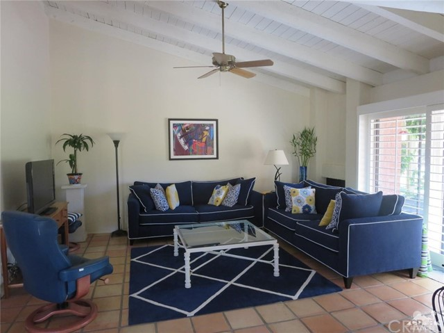 72527 Rolling Knolls Drive Palm Desert, CA 92260 - MLS #: 218007392DA