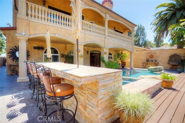 1806 W 1st Street, San Pedro CA: http://media.crmls.org/medias/890d4356-e2cb-436b-957a-b65410d68007.jpg