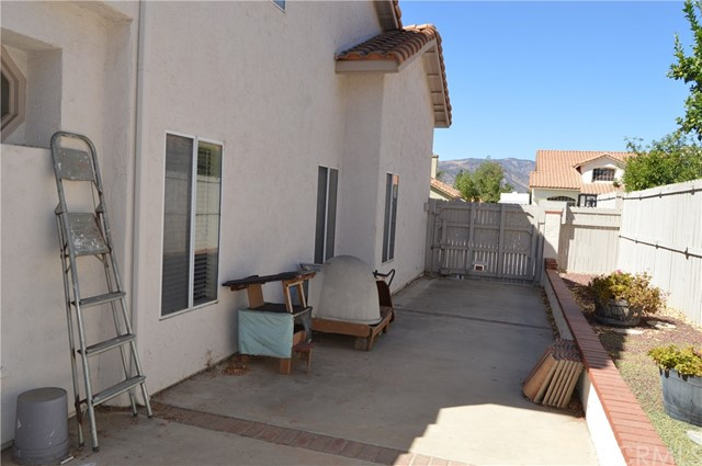 35610 Balsam Street, Wildomar CA: http://media.crmls.org/medias/890da3c6-fcb0-4ad7-bb80-e834f3d0bb5f.jpg