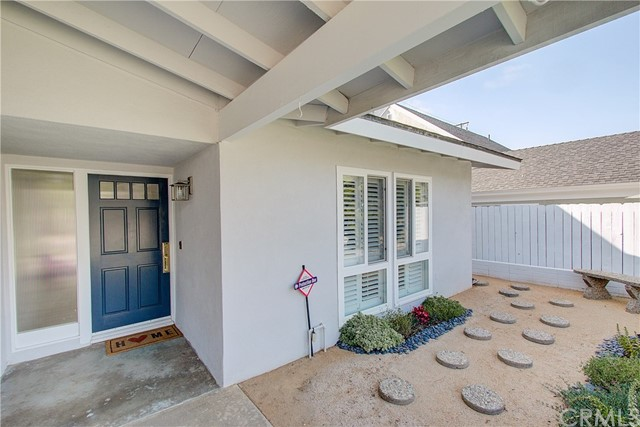 615 Faye Ln, Redondo Beach, CA 90277 photo 3