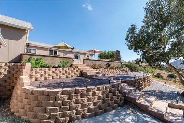 37210 Rancho California Rd, Temecula, CA 92592 Photo 45