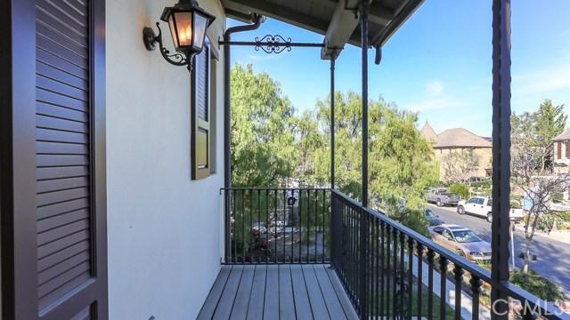 17 San Luis Obispo Street, Ladera Ranch CA: http://media.crmls.org/medias/890f653f-4971-4752-b148-16ef49498ca3.jpg