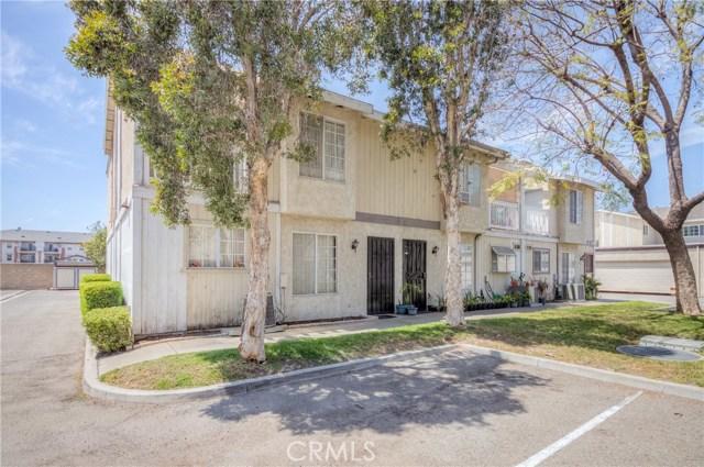 3311 W Lincoln Av, Anaheim, CA 92801 Photo 16