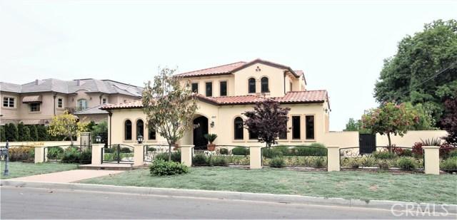 Photo of 2810 Longley Way, Arcadia, CA 91007