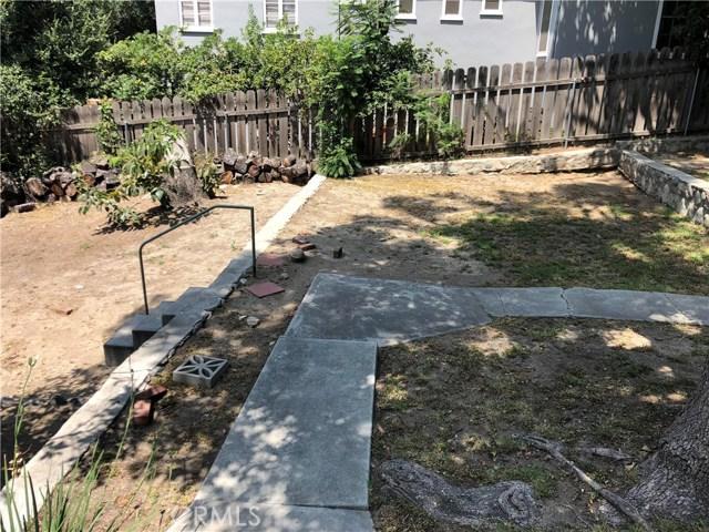 162 E Alegria Avenue, Sierra Madre CA: http://media.crmls.org/medias/89148c6a-a26d-4bbd-ad3e-24f73c6a7a3b.jpg