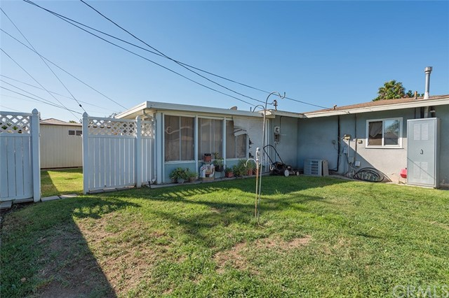 610 N Vine St, Anaheim, CA 92805 Photo 23