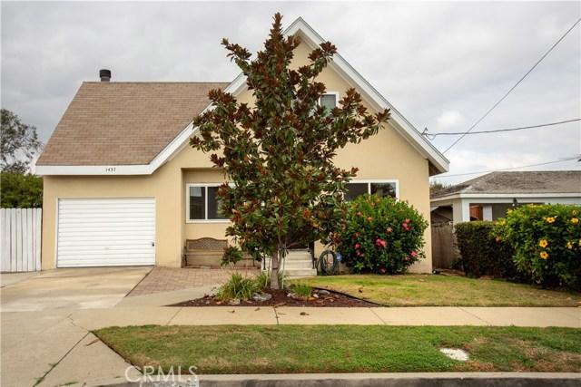 1437 W I Street, Wilmington CA: http://media.crmls.org/medias/8916de8e-3d44-4beb-8f6c-e4a907660c3d.jpg