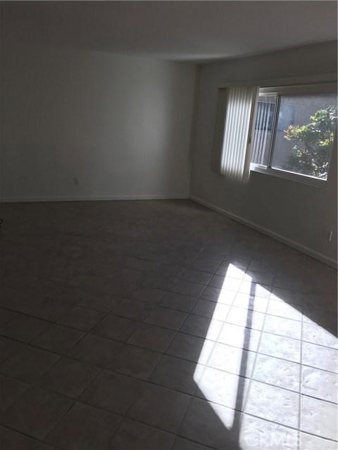 342 Orizaba Av, Long Beach, CA 90814 Photo 15