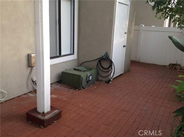 195 Tarocco, Irvine, CA 92618 Photo 40