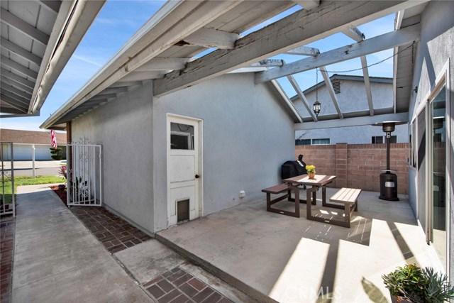 211 S Alice Wy, Anaheim, CA 90806 Photo 5