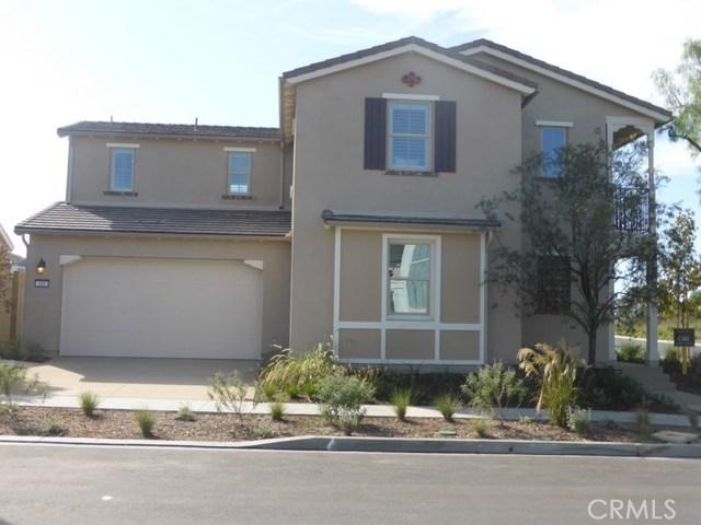 140 Smallwheel, Irvine, CA, 92618