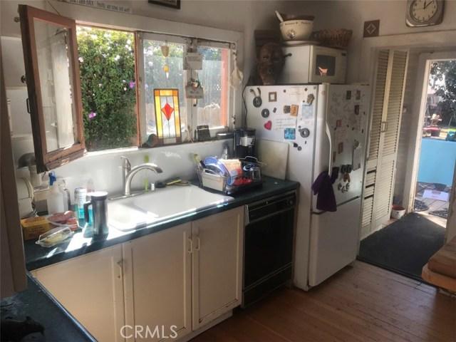 1814 Euclid St, Santa Monica, CA 90404 Photo 3