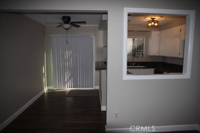 16961 Sims Lane # B Huntington Beach, CA 92649 - MLS #: OC17209478