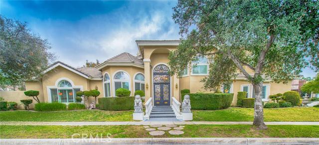Real Estate for Sale, ListingId: 35395194, Upland,CA91786