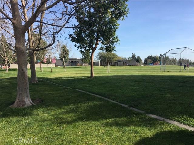 41 Del Carlo, Irvine, CA 92606 Photo 9