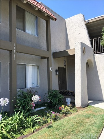 Property for sale at 13214 Don Julian Avenue Unit: C, Chino,  CA 91710