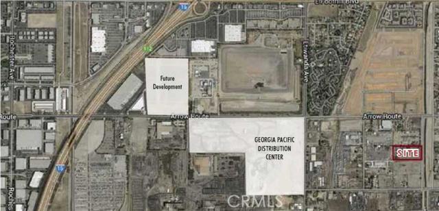 Real Estate for Sale, ListingId: 35780153, Rancho Cucamonga,CA91739