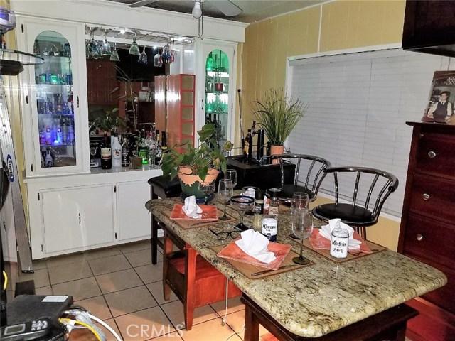 100 W Midway Dr, Anaheim, CA 92805 Photo 7