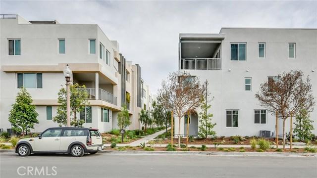 132 Terrapin, Irvine, CA 92618 Photo 1