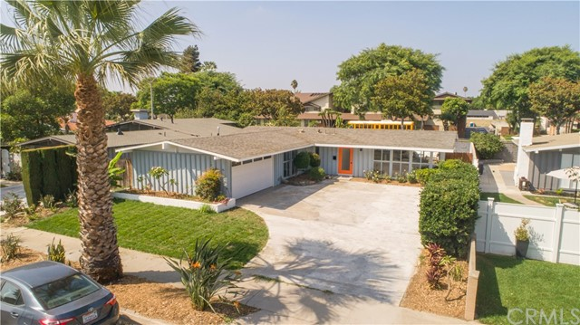 2439 W Level Av, Anaheim, CA 92804 Photo 30