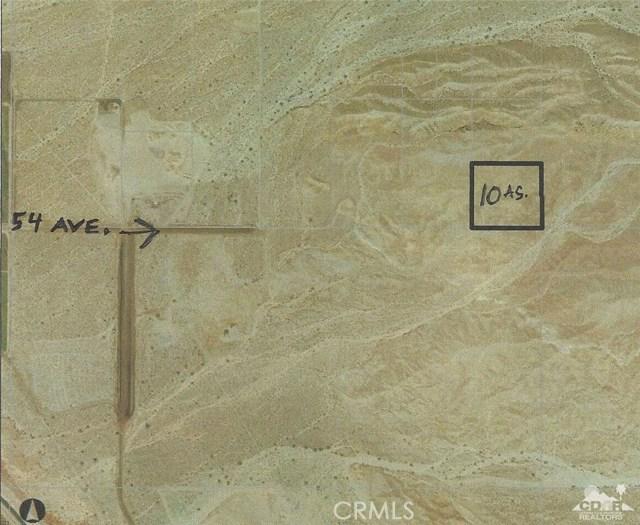 10 Acres Land, Coachella CA: http://media.crmls.org/medias/89201f69-224f-474a-9aae-3232b3fe7351.jpg