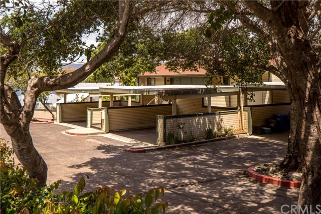 3290  Rockview Place, San Luis Obispo, California