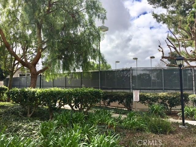 32 Streamwood, Irvine, CA 92620 Photo 22