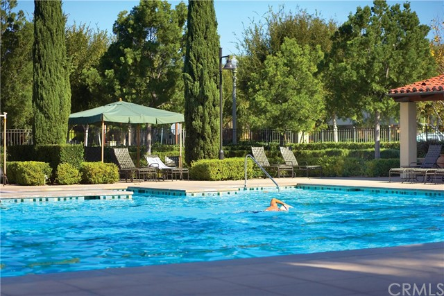 32 Midsummer, Irvine, CA 92620 Photo 17