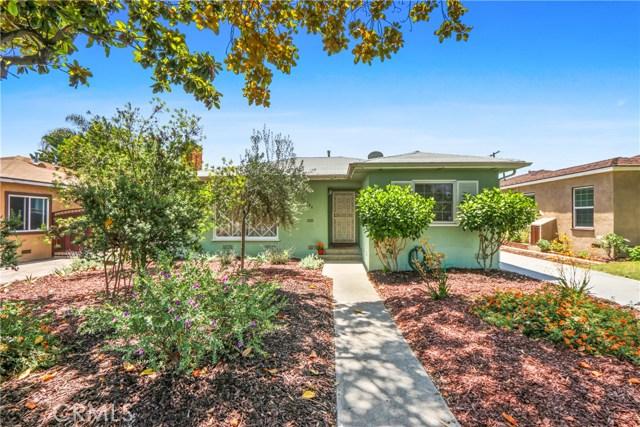 726 W 28th St, Long Beach, CA 90806 Photo 0