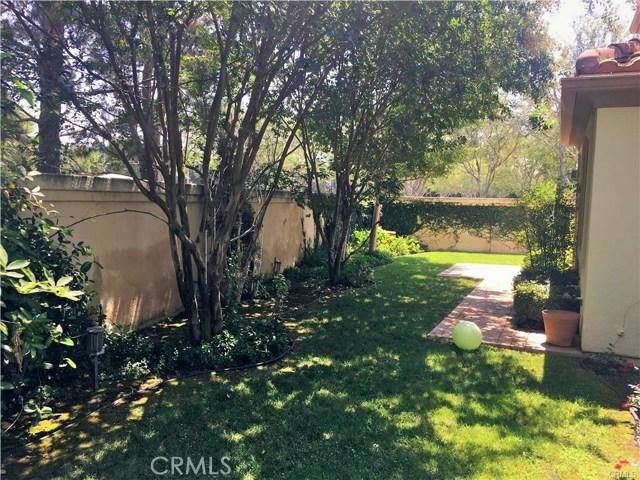 66 Calavera, Irvine, CA 92606 Photo 3
